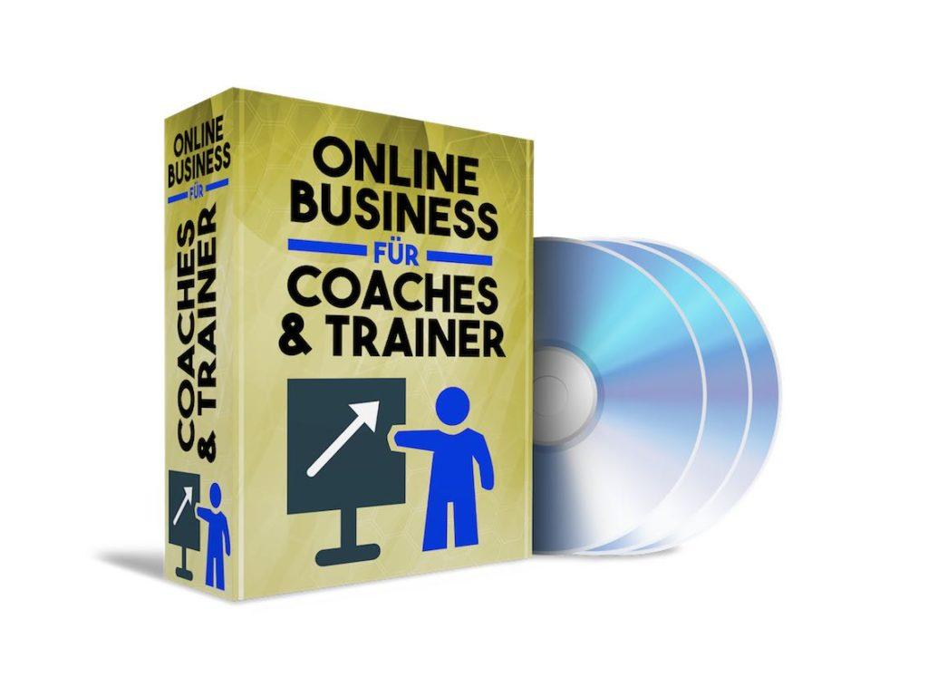 Business-Online-Kurs