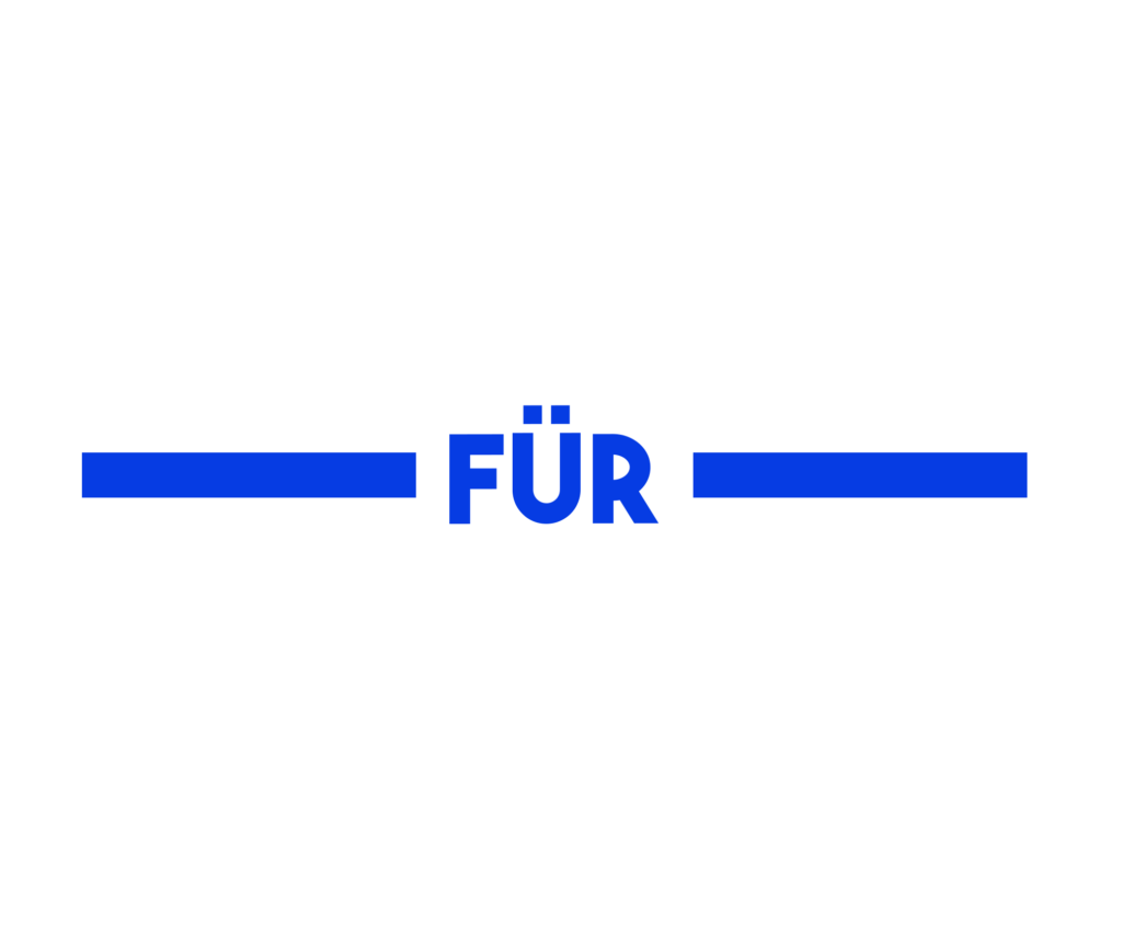 Business Online Kurs
